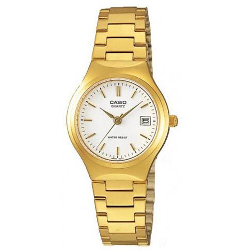 Casio Classic Ltp-1170N-7A Women's Watch