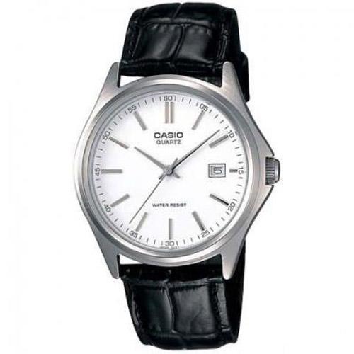Casio General Ltp-1183E-7A Men's Watch