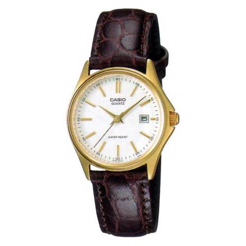 Casio Dress Ltp-1183Q-7A Women's Watch