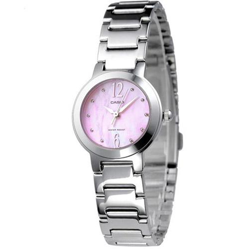 Casio General Ltp-1191A-4A1 Women's Watch