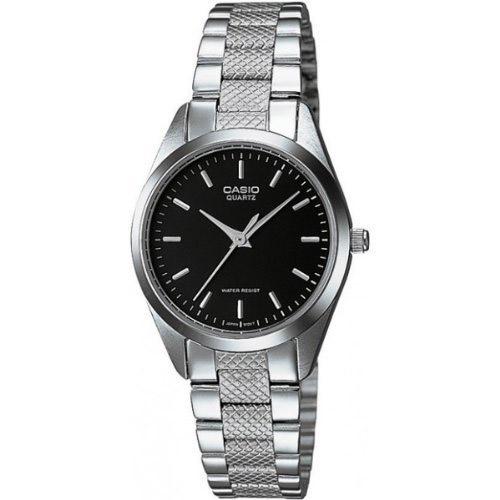 Casio Classic Ltp-1274D-1A Women's Watch