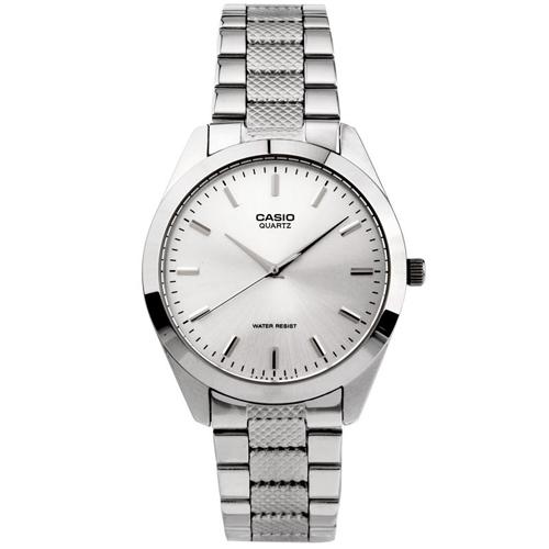 Casio Classic Ltp-1274D-7A Women's Watch