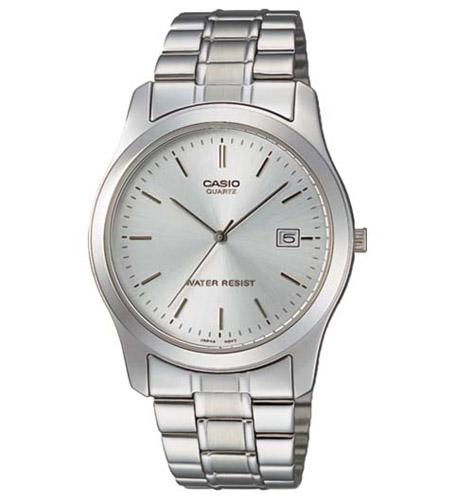 Casio Classic Mtp-1141A-7A Men's Watch