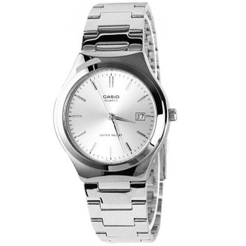 Casio Classic Mtp-1170A-7A Men's Watch