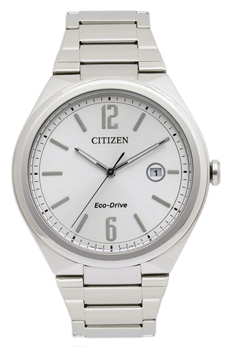 Citizen Men's Eco-Drive Sports