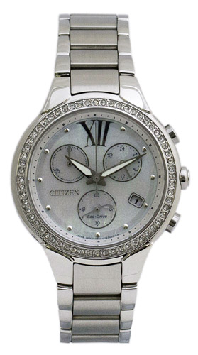 Citizen Women's Eco-Drive