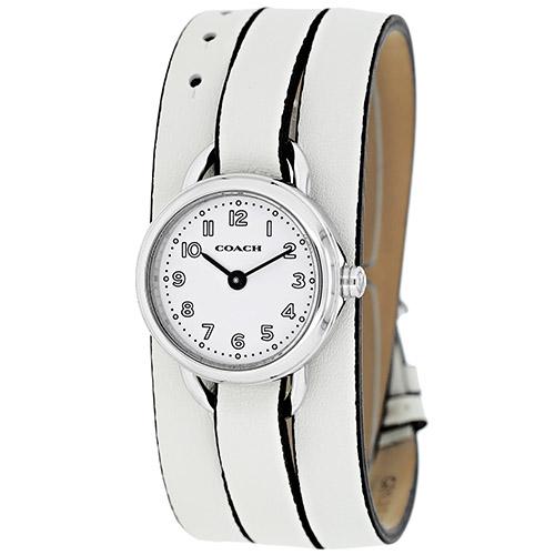 Coach Classic 14501980 Women's Watch
