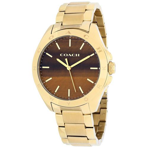 Coach Tristen 14502053 Women's Watch