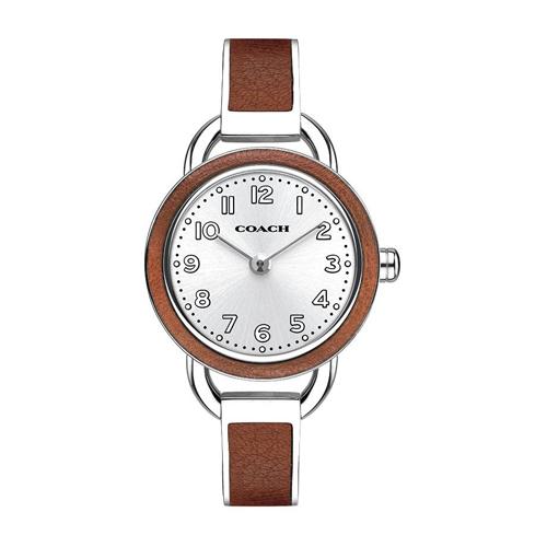 Coach Dree 14502111 Women's Watch