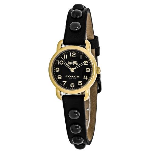Coach Delancey 14502352 Women's Watch