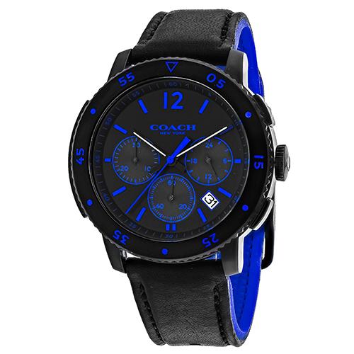 Coach Classic 14602023 Men's Watch