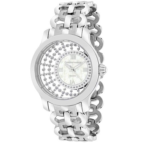 Christian Van Sant Delicate Cv4410 Women's Watch