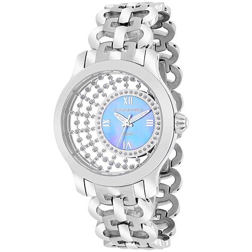 Christian Van Sant Delicate Cv4412 Women's Watch