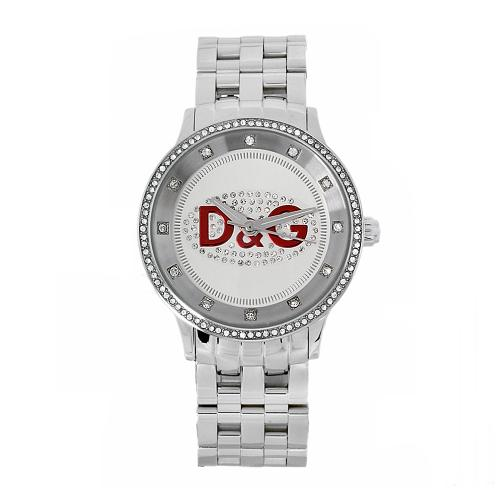 Dolce & Gabbana Dolce Gabbana Women's D&G Watch at Sears.com