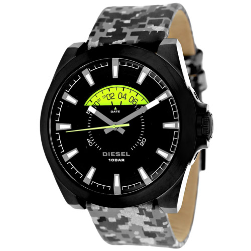 Diesel Arges Dz1658 Men's Watch