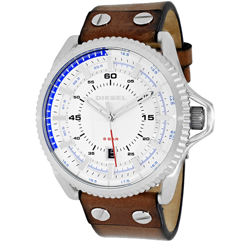 Diesel Rollcage Dz1715 Men's Watch