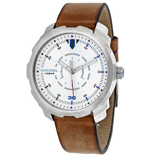 Diesel Machinus Dz1736 Men's Watch