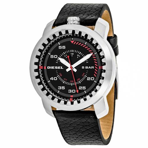 Diesel Rig Dz1750 Men's Watch