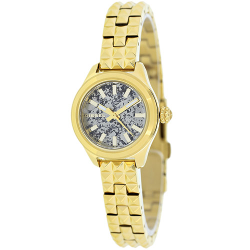Diesel Kray Kray Dz5411 Women's Watch