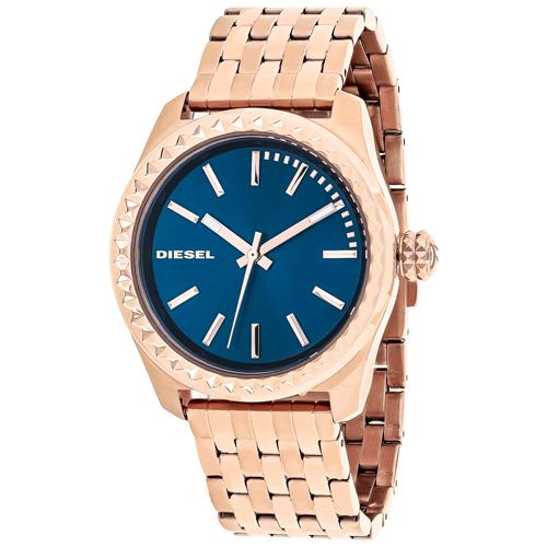 Diesel Kray Kray Dz5509 Women's Watch