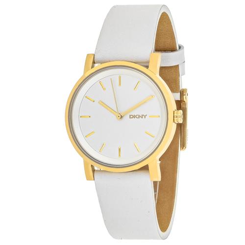 Dkny Soho Ny2340 Women's Watch