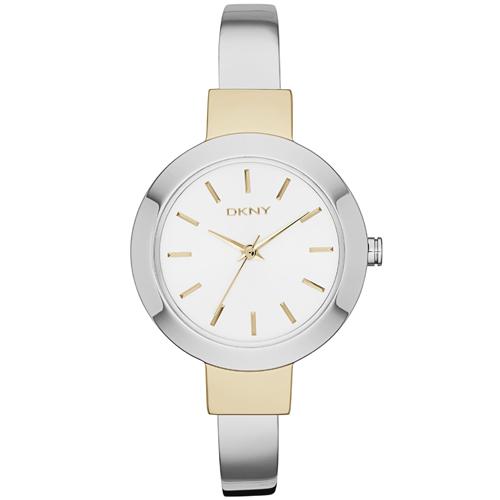Dkny Stanhope Ny2352 Women's Watch