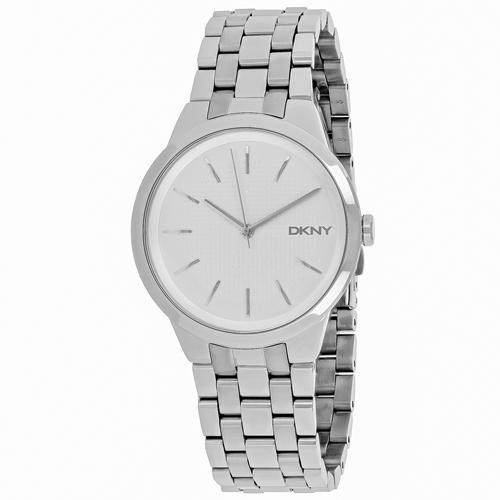 Dkny Park Slope Ny2381 Women's Watch
