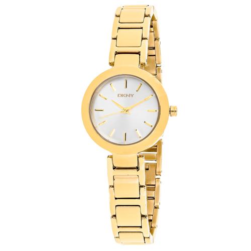 Dkny Stanhope Ny2399 Women's Watch