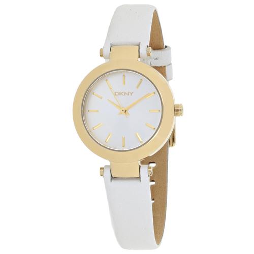 Dkny Stanhope Ny2404 Women's Watch