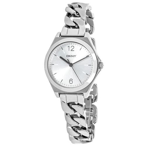 Dkny Parsons Ny2424 Women's Watch