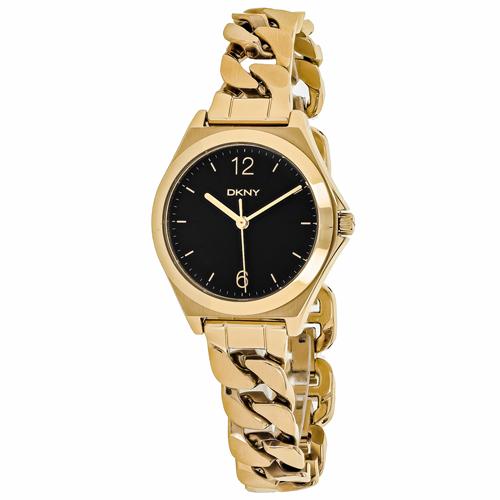 Dkny Parsons Ny2425 Women's Watch