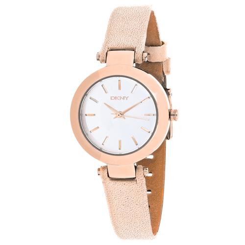 Dkny Stanhope Ny2457 Women's Watch
