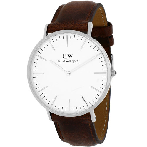 Daniel Wellington Classic St Mawes 0207Dw Men's Watch