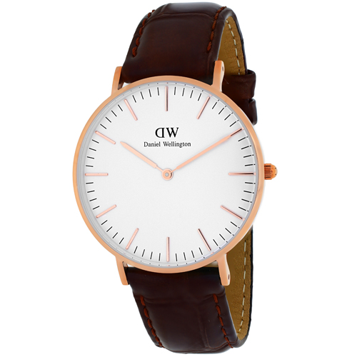 Daniel Wellington Classic St Mawes 0507Dw Women's Watch