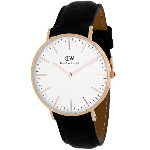 Daniel Wellington Classic Sheffield 0508Dw Women's Watch