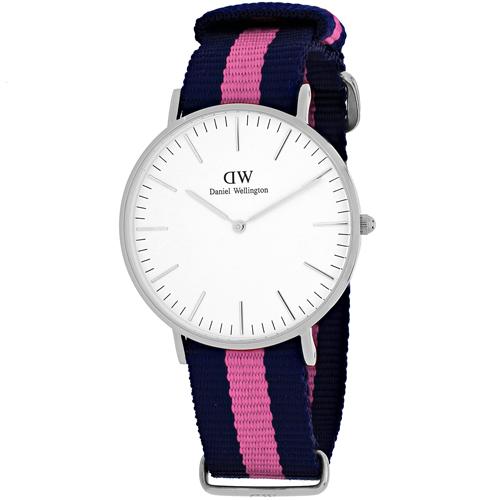 Daniel Wellington Classic Winchester 0604Dw Women's Watch