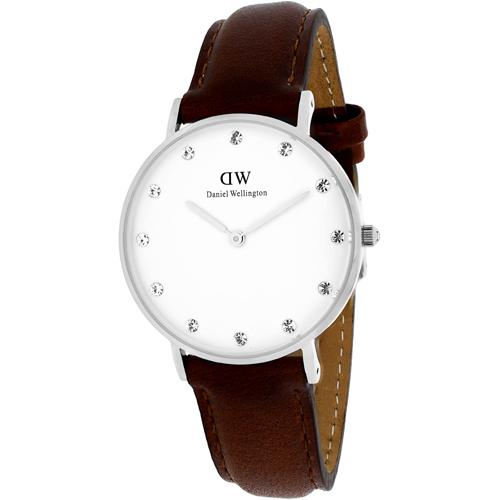 Daniel Wellington Classy Bristol 0923Dw Women's Watch
