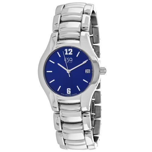 Esq Previa 7300713 Men's Watch