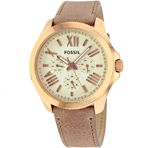 Fossil Cecile Am4532 Women's Watch