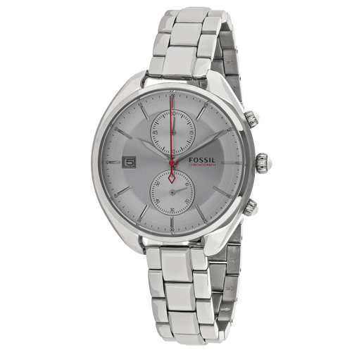Fossil Land Racer Ch2975 Women's Watch