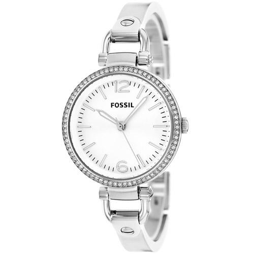 Fossil Georgia Es3225 Women's Watch