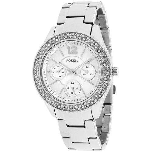 Fossil Stella Es3588 Women's Watch