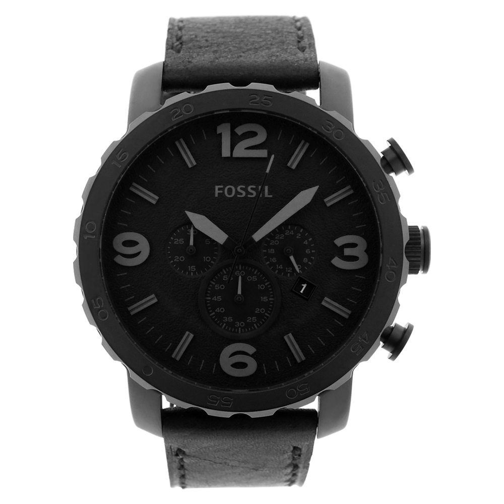 Fossil Classic Jr1354 Men's Watch