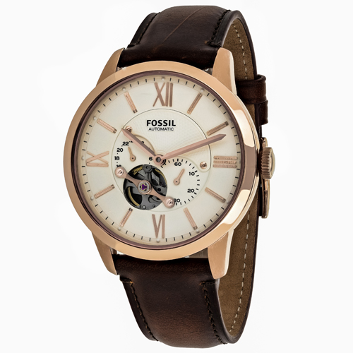 Fossil Townsman Me3105 Men's Watch