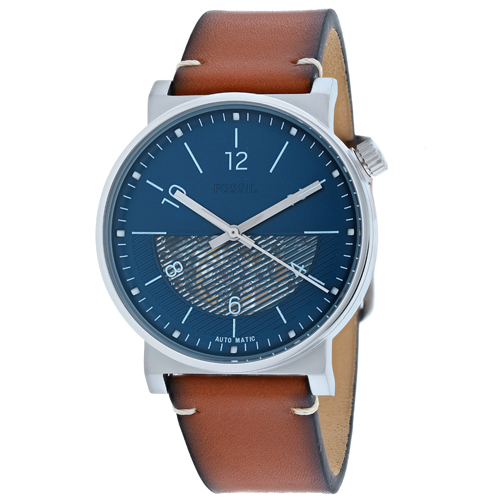 Fossil Men's Watches: Mens - Sears