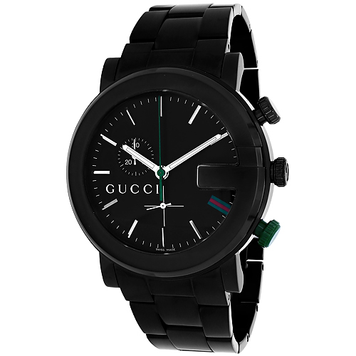 Gucci Men's 101 Series