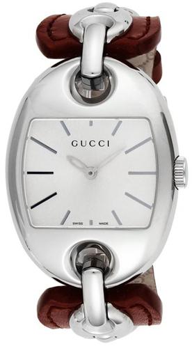 Gucci Marina Ya121311 Women's Watch