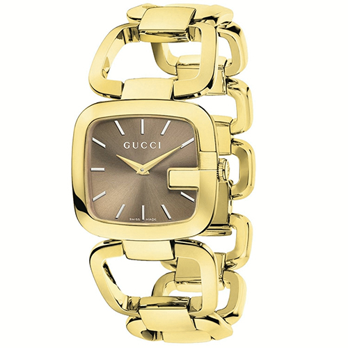 Gucci Women's Swiss G