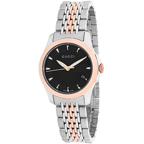 Gucci Women's Timeless