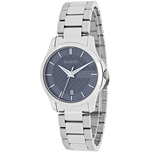 Gucci G-Timeless Ya126522 Women's Watch